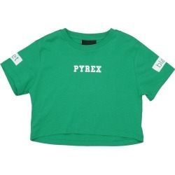 PYREX T-shirts found on Bargain Bro India from yoox.com for $39.00