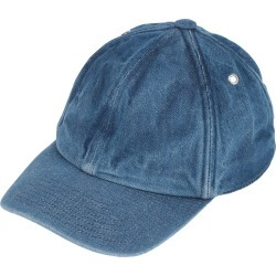 SANDRO Hats found on Bargain Bro Philippines from yoox.com for $47.00