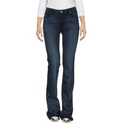 PAIGE Jeans found on Bargain Bro Philippines from yoox.com for $190.00
