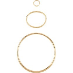 MAISON MARGIELA Jewelry sets