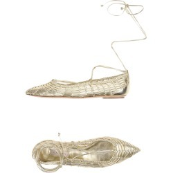 CASADEI Ballet flats found on Bargain Bro Philippines from yoox.com for $381.00