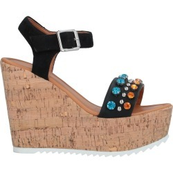 NH.24 Sandals found on Bargain Bro Philippines from yoox.com for $42.00