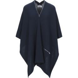 SONIA RYKIEL Capes & ponchos found on Bargain Bro from yoox.com for USD $171.00