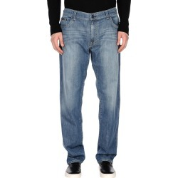 CALVIN KLEIN JEANS Jeans found on Bargain Bro Philippines from yoox.com for $92.00
