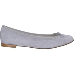 REPETTO Ballet flats found on Bargain Bro from yoox.com for USD $124.64