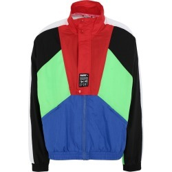 PUMA Jackets found on Bargain Bro India from yoox.com for $87.00