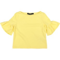 MISS BLUMARINE T-shirts found on Bargain Bro Philippines from yoox.com for $89.00