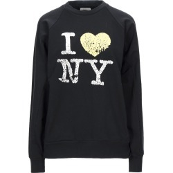 6397 Sweatshirts found on MODAPINS from yoox.com for USD $104.00