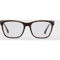 EMPORIO ARMANI Optical frames - Item 46642616