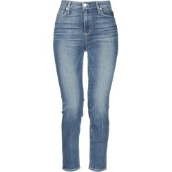 PAIGE Jeans found on Bargain Bro Philippines from yoox.com for $55.00