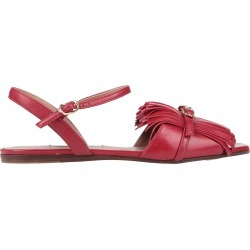 L' AUTRE CHOSE Sandals found on Bargain Bro India from yoox.com for $269.00