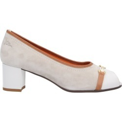 KATRIN Pumps found on Bargain Bro India from yoox.com for $94.00