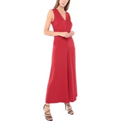 OTTOD'AME Jumpsuits found on Bargain Bro Philippines from yoox.com for $79.00