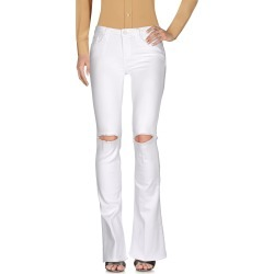 PAIGE Casual pants found on Bargain Bro India from yoox.com for $87.00