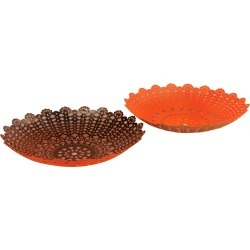 POLS POTTEN Centerpieces found on Bargain Bro India from yoox.com for $98.00