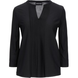 EMPORIO ARMANI Blouses found on Bargain Bro India from yoox.com for $169.00