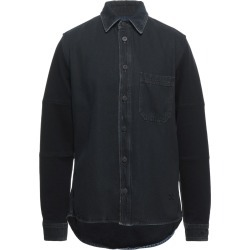 OFF-WHITE™ Denim shirts found on Bargain Bro Philippines from yoox.com for $624.00