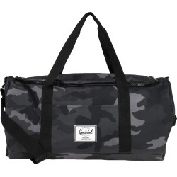 HERSCHEL SUPPLY CO. Travel duffel bags found on Bargain Bro from yoox.com for USD $44.84