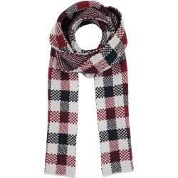 MRZ Scarves found on MODAPINS from yoox.com for USD $390.00