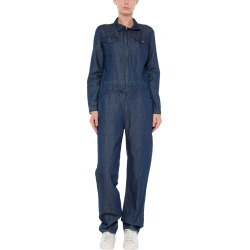 DONDUP Jumpsuits found on Bargain Bro Philippines from yoox.com for $550.00