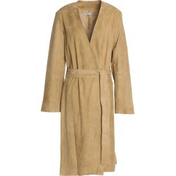 VINCE. Overcoats found on Bargain Bro India from yoox.com for $542.00