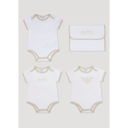 CHEAP EMPORIO ARMANI Baby Gift Sets – Item 46605328