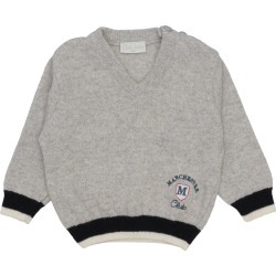ELE-BABY Sweaters found on Bargain Bro India from yoox.com for $69.00