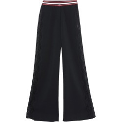 MRZ Casual pants found on MODAPINS from yoox.com for USD $192.00