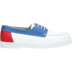 ALDO BRUÉ Lace-up shoes found on Bargain Bro Philippines from yoox.com for $349.00