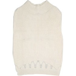 DONDUP Turtlenecks found on Bargain Bro India from yoox.com for $69.00