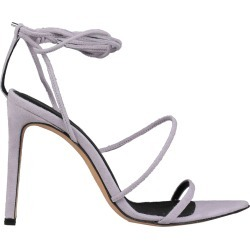 IRO Sandals found on Bargain Bro Philippines from yoox.com for $134.00