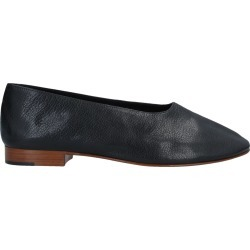 MARTINIANO Ballet flats found on Bargain Bro Philippines from yoox.com for $349.00