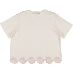 STELLA McCARTNEY KIDS T-shirts found on Bargain Bro India from yoox.com for $69.00