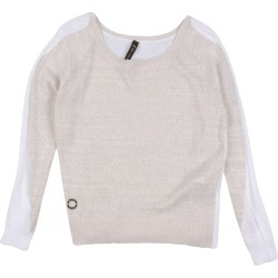 MANILA GRACE Sweaters found on Bargain Bro India from yoox.com for $73.00
