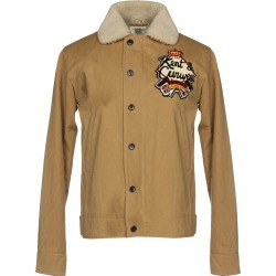 KENT & CURWEN Jackets found on Bargain Bro India from yoox.com for $200.00