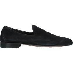MARECHIARO 1962 Loafers found on Bargain Bro Philippines from yoox.com for $110.00