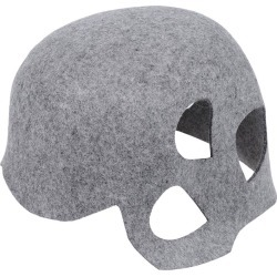 I PINCO PALLINO Hats found on Bargain Bro India from yoox.com for $24.00
