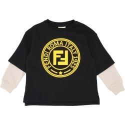 FENDI Sweatshirts found on Bargain Bro India from yoox.com for $164.00