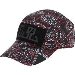 DIESEL Hats found on MODAPINS from yoox.com for USD $45.00
