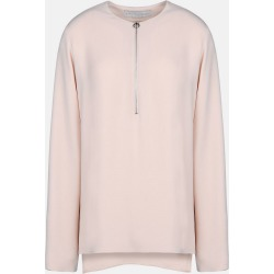 Stella McCartney Blossom Arlesa Top, Women's, Size 8 found on Bargain Bro UK from Stella McCartney UK