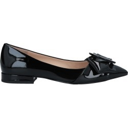 WHAT FOR Ballet flats found on Bargain Bro Philippines from yoox.com for $82.00