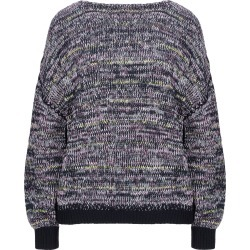 COOHEM Sweaters found on MODAPINS from yoox.com for USD $104.00