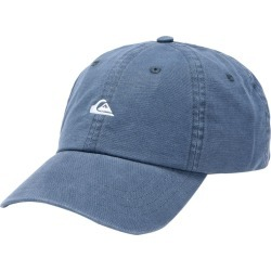QUIKSILVER Hats found on MODAPINS from yoox.com for USD $36.00