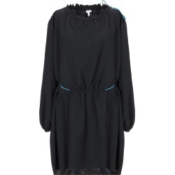 LOEWE Short dresses found on Bargain Bro Philippines from yoox.com for $609.00