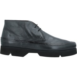 ALDO BRUÉ Ankle boots found on Bargain Bro Philippines from yoox.com for $164.00