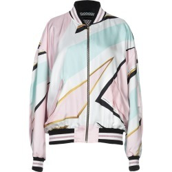 ALEXANDRE VAUTHIER Jackets found on Bargain Bro India from yoox.com for $376.00