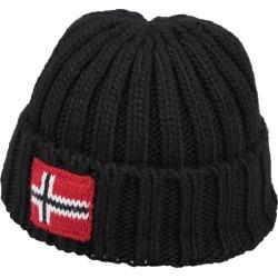 NAPAPIJRI Hats found on MODAPINS from yoox.com for USD $41.00