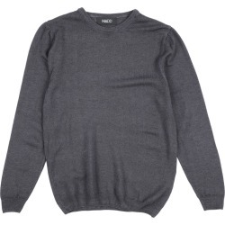 MADD Sweaters found on Bargain Bro India from yoox.com for $54.00