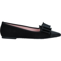 PRETTY BALLERINAS Ballet flats found on Bargain Bro from yoox.com for USD $128.44