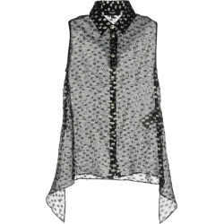 VERSUS VERSACE Shirts - Item 38699733 found on MODAPINS from Yoox China for $446.24